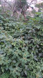 Land for sale Mbora Idu Abuja