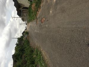 Residential Land Land for sale Aare Avenue  Bodija Ibadan Oyo