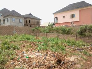 Land for sale valley estate abulegba Agege Lagos