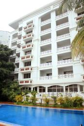 3 bedroom Penthouse Flat / Apartment for rent AJ Marinho Drive Victoria Island Extension Victoria Island Lagos
