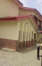 Self Contain Flat / Apartment for rent Gwarinpa Estate, Municipal Area Coun, Abuja Gwarinpa Abuja - 0