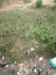 Residential Land Land for sale Beside Cameron Hotel Ife Central Osun