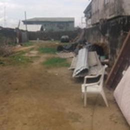 Event Centre Commercial Property for sale oshodi-agege motor road Shogunle Oshodi Lagos