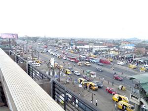 Office Space Commercial Property for rent ojota Ojota Ojota Lagos