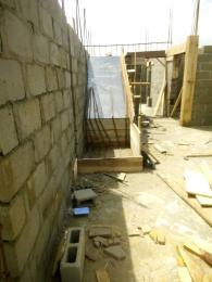 5 bedroom House for sale Olokonla Abraham adesanya estate Ajah Lagos - 0
