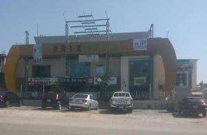 Shop Commercial Property