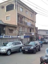 Commercial Property for sale Okeira   Ogba Lagos