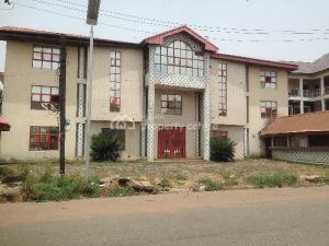 Commercial Property for sale  Ikenegbu Owerri Imo