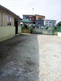Conference Room Co working space for rent ajah Off Lekki-Epe Expressway Ajah Lagos