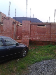 Commercial Property for sale Afua Ekpoma Opposite Unique Hotel, Irrua,  Esan Central Edo