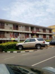10 bedroom Shop Commercial Property for sale Wuse zone 5 by wadata plaza Wuse 1 Abuja