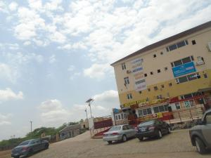 Commercial Property for rent Lokogoma Lokogoma Abuja
