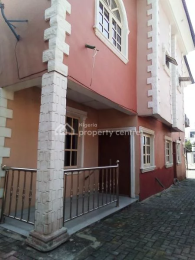 Shop in a Mall Commercial Property for rent Off Fola Osibo Road Lekki Phase 1 Lekki Lagos