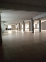 Shop in a Mall Commercial Property for rent . Agidingbi Ikeja Lagos