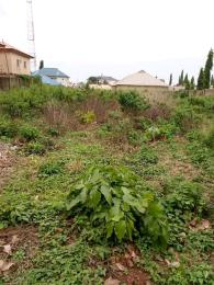 Residential Land Land for sale Sabo GRA Kaduna South Kaduna