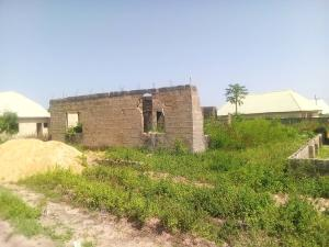 Residential Land Land for sale Beside Police Secondary School Minna On a Access Road Bosso Niger