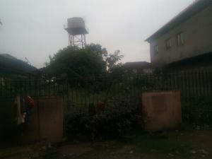 Land for sale barnawa Kaduna South Kaduna