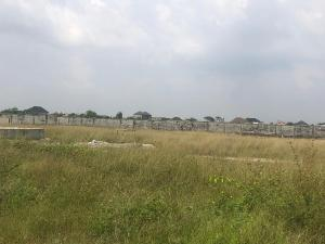 Residential Land Land for sale Otolu ,  after danogote refinery Free Trade Zone Ibeju-Lekki Lagos