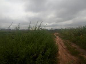 Land for sale kaduna Chikun Kaduna