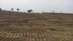 Residential Land Land for sale pyakassa Lugbe Lugbe Abuja