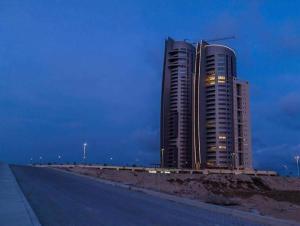 Residential Land Land for sale Eko Atlantic Victoria Island Lagos