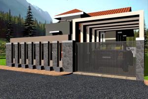 Residential Land Land for sale Behind Cooperative Villa Badore Ajah Lagos