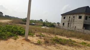 Residential Land Land for sale Richmond Estate Ibeju-Lekki Lagos