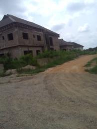 Serviced Residential Land Land for sale Makogi Magboro Obafemi Owode Ogun