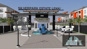 Residential Land Land for sale ibeju lekki Off Lekki-Epe Expressway Ajah Lagos - 2