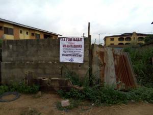 House for sale Abule Egba Abule Egba Abule Egba Lagos