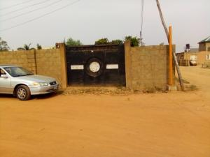 Land for sale no4 Kaduna South Kaduna