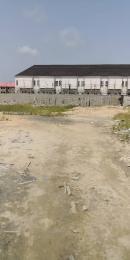 4 bedroom Land for sale Ikota Villa Estate Lekki Lagos