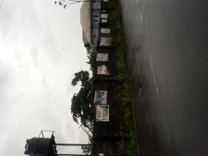 Residential Land Land for sale Omachi Estate Road,Omachi Estate Obia-Akpor Port Harcourt Rivers