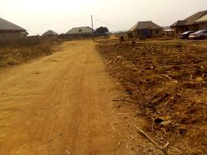 Land for sale Behind Chaple of Good News. Kaduna South Kaduna