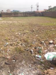 Residential Land Land for sale Estate Arepo  Arepo Arepo Ogun