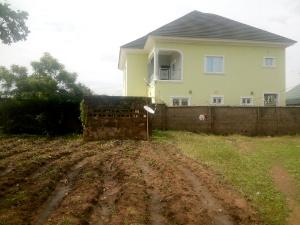 Land for sale agric quarters ,barnawa Kaduna South Kaduna