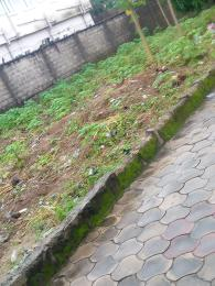 Residential Land Land for sale UPTH Choba Port Harcourt Rivers