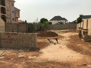 Land for sale Goshen Estate Enugu Enugu