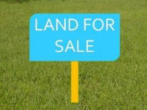 Land for sale Ogudu GRA Ogudu Lagos