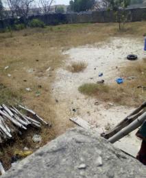 Residential Land Land for sale Lekki Lekki Lagos