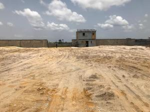 Land for sale Close to the airport Asaba Delta