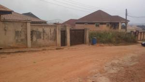 Residential Land Land for sale Akala way Akobo Ibadan Oyo
