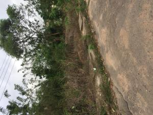 Mixed   Use Land Land for sale Akala way  Akobo Ibadan Oyo