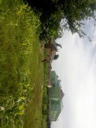 Land for sale - Kaduna South Kaduna