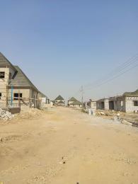 Land for sale Suite C1,Busy mart plaza,Jabi Abuja (08064345336) Lugbe Abuja
