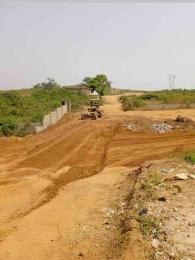 Serviced Residential Land Land for sale LEGACY LAYOUT, NEW GRA, TRANS EKULU, ENUGU Enugu Enugu