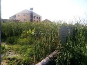 Land for sale .. Amuwo Odofin Lagos