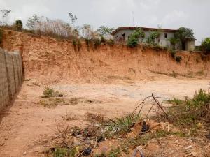 Commercial Land Land for sale Along Adejumo Iletuntun/ Sonso Road Near Ajumose G.R.A, Ologuneru AXIS, ibadan Ido Oyo