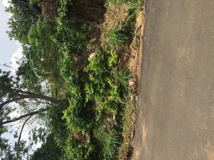 Mixed   Use Land Land for sale Oluyole estate  Oluyole Estate Ibadan Oyo