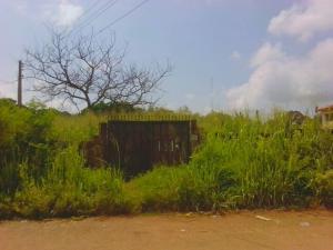 Land for sale Ukehe street Enugu North Enugu